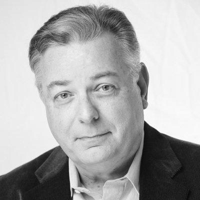 Michael Poisson