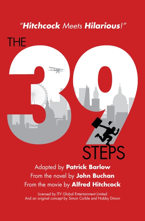 Poster_The39Steps_480x730