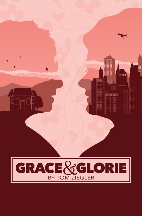 Poster_Grace&Glorie_480x730